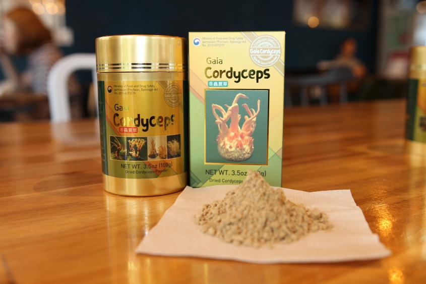 cordyceps-product01